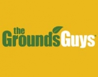 The Grounds Guys franchise