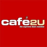 Cafe2U franchise company