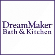 Dream Maker Bath & Kitchen franchise company