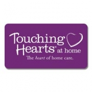 Touching Hearts At Home franchise company