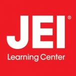 JEI Learning Center franchise