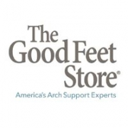 The Good Feet Store franchise company