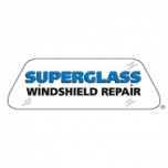 SuperGlass Windshield Repair franchise