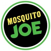 Mosquito Joe franchise company