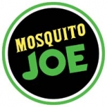 Mosquito Joe franchise