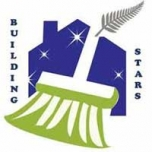 Buildingstars franchise