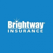 Brightway Insurance franchise company