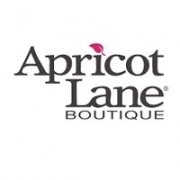Apricot Lane franchise company