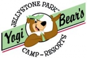 Yogi Bear's Jellystone Park Camp-Resorts franchise company
