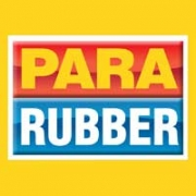 Para Rubber franchise company