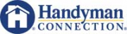 Handyman Connection franchise company