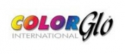 Color Glo International franchise company