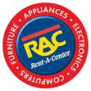 Rent-A-Center franchise company