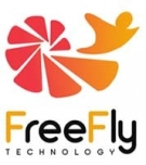 FreeFly franchise