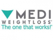Medi-Weightloss franchise company