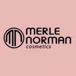 Merle Norman franchise