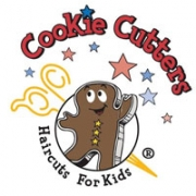 Cookie Cutters Haircuts for Kids franchise company