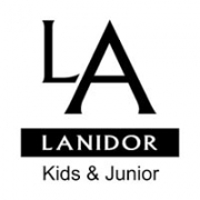 Lanidor Kids and Junior franchise company