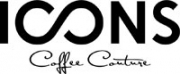 ICONS Coffee Couture franchise company