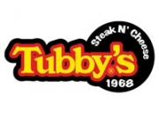 Tubby's franchise company