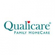 Qualicare franchise company