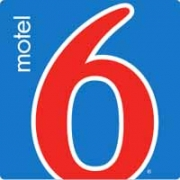 Motel 6 franchise company
