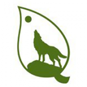 EarthWise Pet franchise company