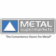 Metal Supermarkets franchise company