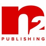 N2 Publishing franchise