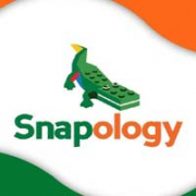 Snapology franchise company