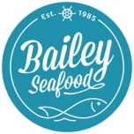 Bailey Seafood franchise