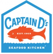 Captain D's franchise company