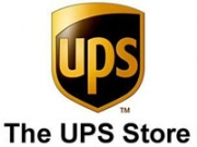 The UPS Store franchise company