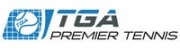 TGA Premier Youth Tennis franchise company