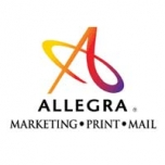 Allegra Marketing-Print-Mail franchise