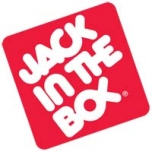 Jack in the Box franchise
