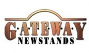 Gateway Newstands franchise company