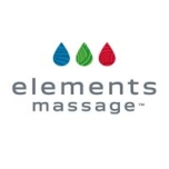 Elements Massage franchise