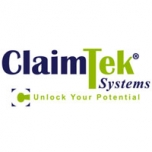 ClaimTek Systems franchise