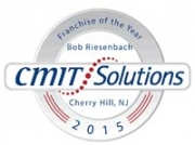 CMIT Solutions franchise company