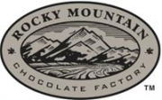 Rocky Mountain Chocolate Factory franchise company