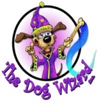The Dog Wizard franchise