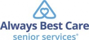 Always Best Care franchise company