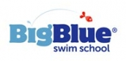Big Blue Swim School franchise company