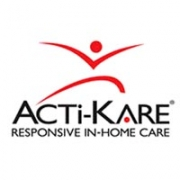 Acti-Kare franchise company