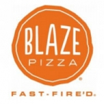 Blaze Pizza franchise