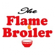 The Flame Broiler Inc. franchise company