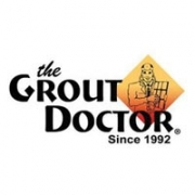 The Grout Doctor franchise company