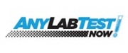 Any Lab Test Now franchise company