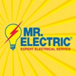 Mr. Electric franchise
